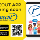 timeout-app